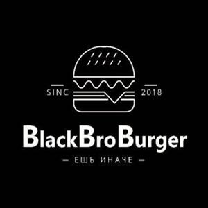 Blackbroburger Кизляр