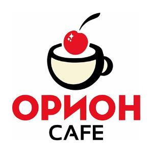 Орион Каспийск