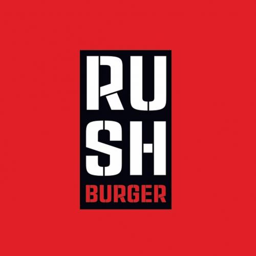 RushBurger