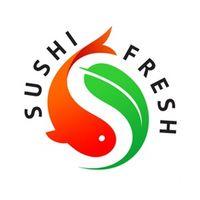 Sushi Fresh Ставрополь