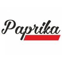 Паприка Ставрополь